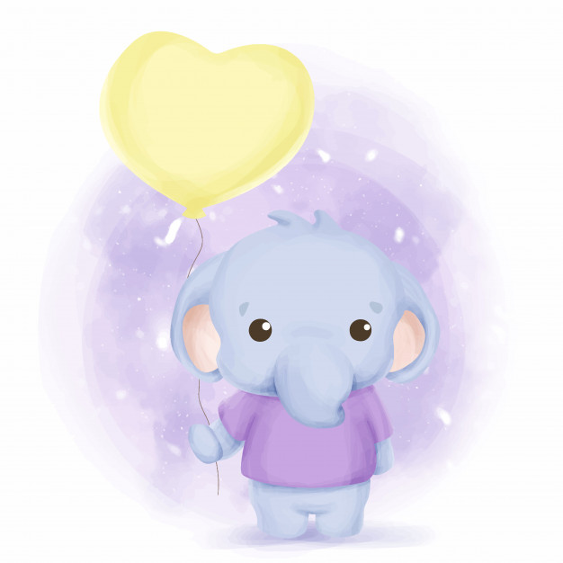 bebe-elefante-globo-acuarela_68695-315