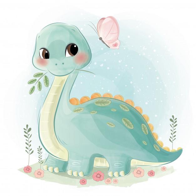 lindo-dinosaurio-mariposa_37741-658