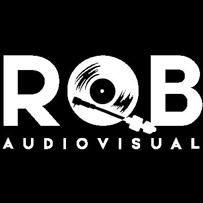 RQB Audiovisual